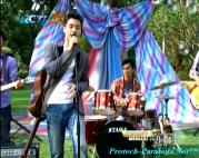 Foto Siti Bing Bling Episode 9-25