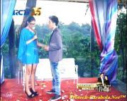 Foto Siti Bing Bling Episode 9-27