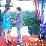 Foto Siti Bing Bling Episode 9-27
