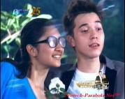 Foto Siti Bing Bling Episode 9-29