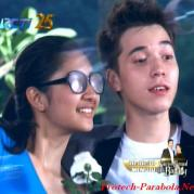 Foto Siti Bing Bling Episode 9-29