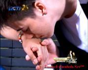 Foto Siti Bing Bling Episode 9-30