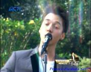 Foto Siti Bing Bling Episode 9-31