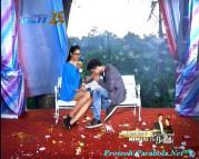 Foto Siti Bing Bling Episode 9-32