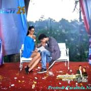 Foto Siti Bing Bling Episode 9-32