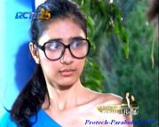 Foto Siti Bing Bling Episode 9-33