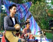 Foto Siti Bing Bling Episode 9-34
