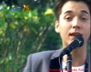 Foto Siti Bing Bling Episode 9-35