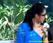 Foto Siti Bing Bling Episode 9-36