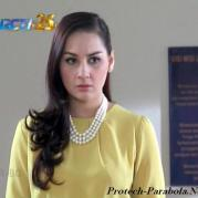 Foto Siti Bing Bling Episode 9-38