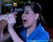 Foto Siti Bing Bling Episode 9-39