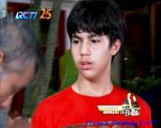 Foto Siti Bing Bling Episode 9-4