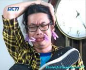Foto Siti Bing Bling Episode 9-40