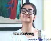 Foto Siti Bing Bling Episode 9-41