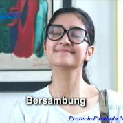 Foto Siti Bing Bling Episode 9-41