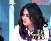 Foto Siti Bing Bling Episode 9-5