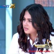 Foto Siti Bing Bling Episode 9-5