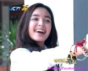 Foto Siti Bing Bling Episode 9-6