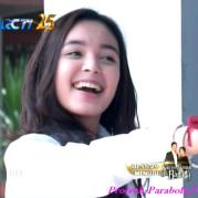 Foto Siti Bing Bling Episode 9-6