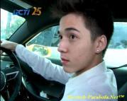 Foto Siti Bing Bling Episode 9-7