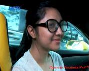 Foto Siti Bing Bling Episode 9-8