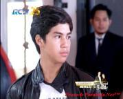 Foto Siti Bing Bling Episode 9-9