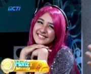 Foto Siti Bling-Bling Episode 10-1
