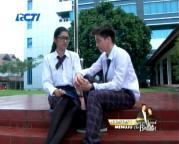 Foto Siti Bling-Bling Episode 10-12