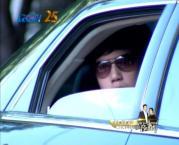 Foto Siti Bling-Bling Episode 10-13
