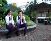 Foto Siti Bling-Bling Episode 10-14