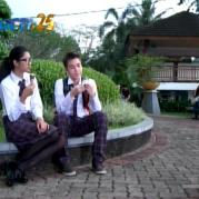 Foto Siti Bling-Bling Episode 10-14