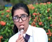 Foto Siti Bling-Bling Episode 10-15