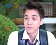 Foto Siti Bling-Bling Episode 10-16