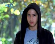 Foto Siti Bling-Bling Episode 10-17