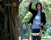 Foto Siti Bling-Bling Episode 10-18