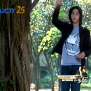 Foto Siti Bling-Bling Episode 10-18