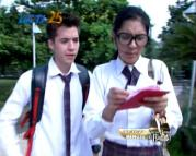 Foto Siti Bling-Bling Episode 10-19