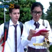 Foto Siti Bling-Bling Episode 10-19