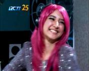 Foto Siti Bling-Bling Episode 10-2