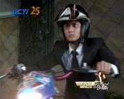 Foto Siti Bling-Bling Episode 10-20