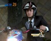 Foto Siti Bling-Bling Episode 10-20