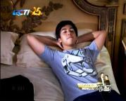 Foto Siti Bling-Bling Episode 10-21