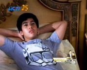 Foto Siti Bling-Bling Episode 10-22