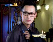 Foto Siti Bling-Bling Episode 10-23