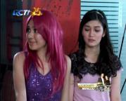 Foto Siti Bling-Bling Episode 10-24