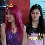 Foto Siti Bling-Bling Episode 10-24
