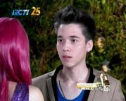 Foto Siti Bling-Bling Episode 10-26