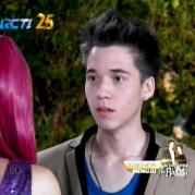 Foto Siti Bling-Bling Episode 10-26