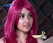Foto Siti Bling-Bling Episode 10-27