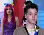 Foto Siti Bling-Bling Episode 10-28